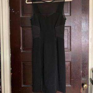 Bebe Sexy Bodycon Dress